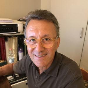 Tullio Silva