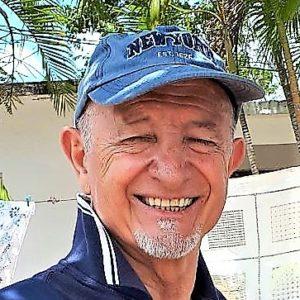 Gianni Bigo