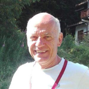 Luigi Ajroldi