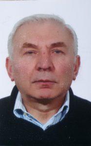 Agostino Spiga