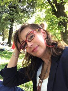 Simona Galletti